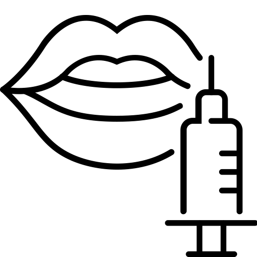 Tratamente cu acid hialuronic – fillere