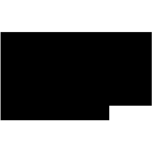 Electrocauterizare