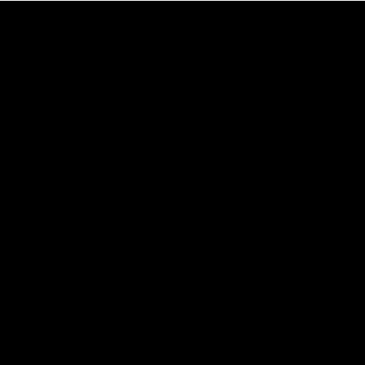 Tratamente cu toxină botulinică